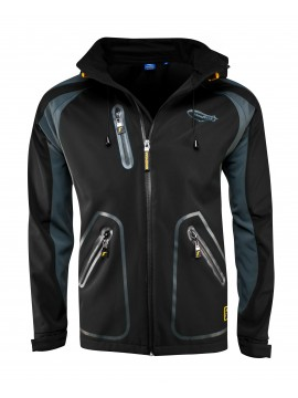 GOODYEAR Mercer Ridge jacket