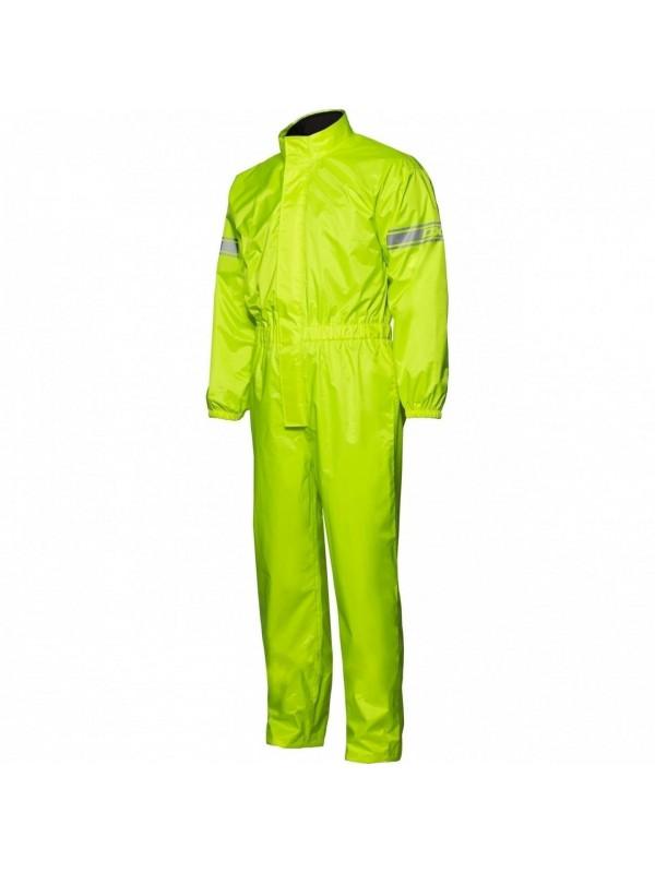 DXR textile rain combi 1.0