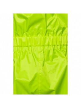 DXR textile rain combi 1.0_4