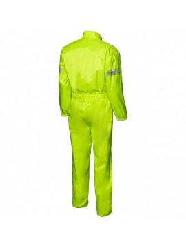 DXR textile rain combi 1.0_1