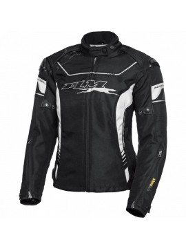 FLM ladies jacket Sport 2.1 black