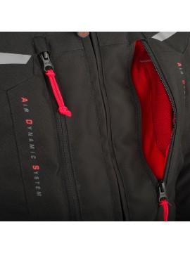 BERING jacket Vostok_3