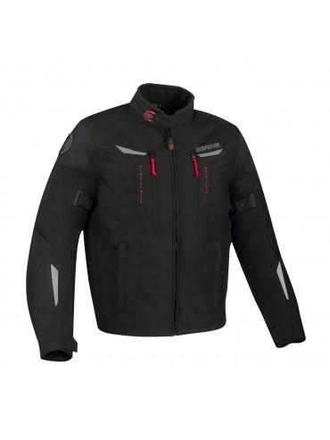 BERING jacket Vostok