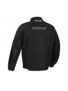 BERING jacket Vostok_1