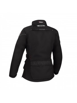 BERING lady jacket Oural_1
