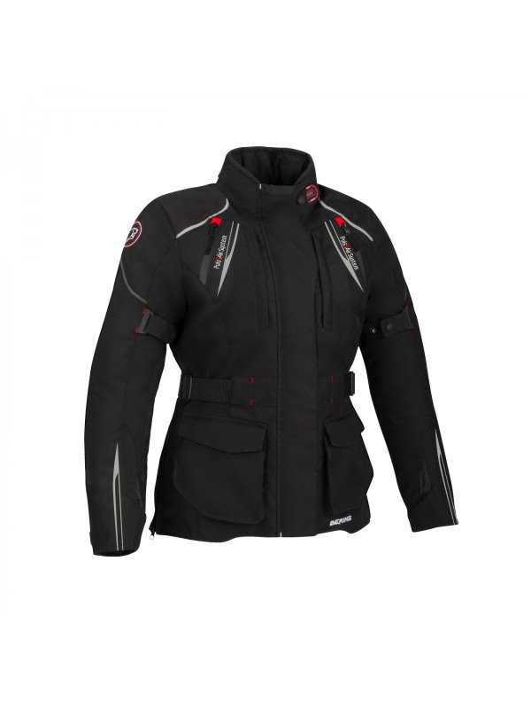 BERING lady jacket Oural