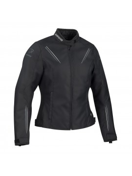BERING lady jacket Meryll black