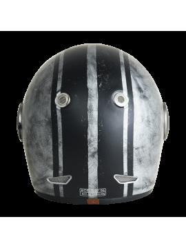 ORIGINE helmet VEGA CUSTOM silver_2