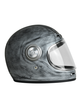 ORIGINE helmet VEGA CUSTOM silver_3