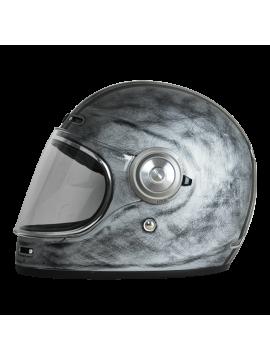 ORIGINE helmet VEGA CUSTOM silver_4