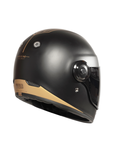 ORIGINE helmet VEGA TEN black_1