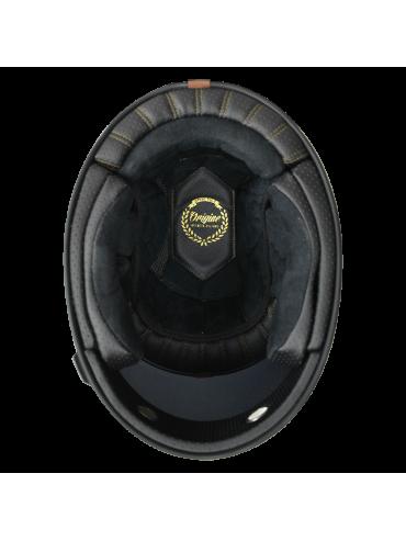 ORIGINE helmet VEGA TEN black_5