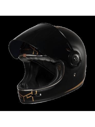 ORIGINE helmet VEGA TEN black_4