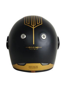 ORIGINE helmet VEGA TEN black_3