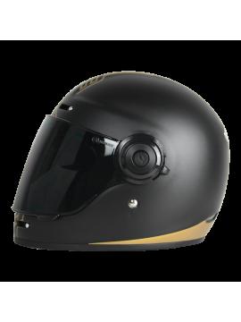ORIGINE helmet VEGA TEN black_2