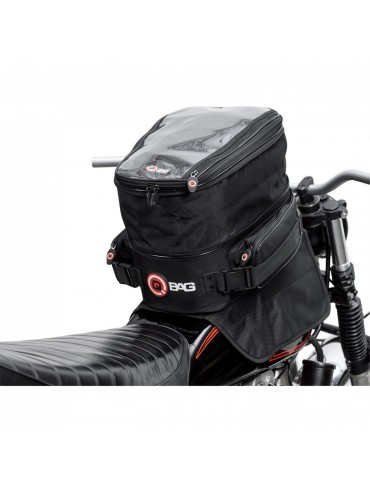 QBAG tank bag ST15_1