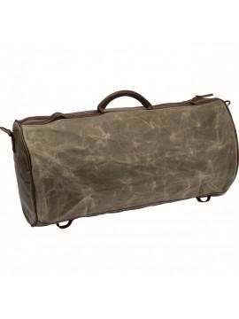 QBag tailbag Retro II_1