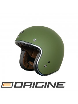 ORIGINE capacete Primo Green Army