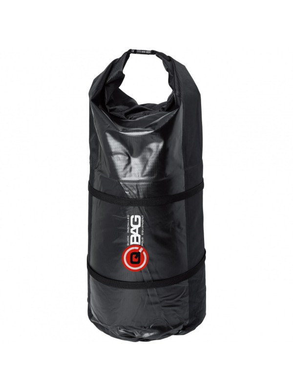 QBAG luggage roll 01