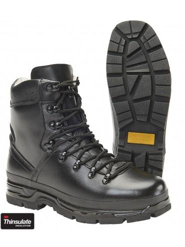 Brandit BW Mountain boots