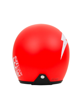 ORIGINE helmet Sprint Gasoline red_3