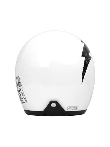 ORIGINE helmet Sprint Gasoline white_3