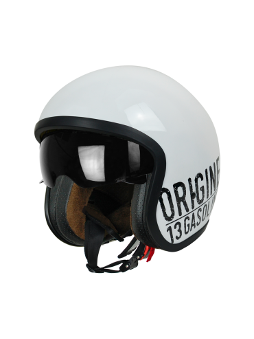 ORIGINE helmet Sprint Gasoline white_2