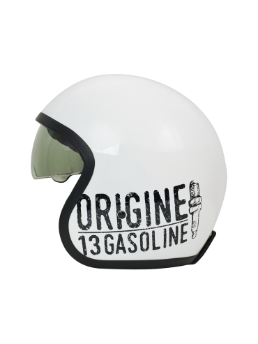 ORIGINE helmet Sprint Gasoline white_1
