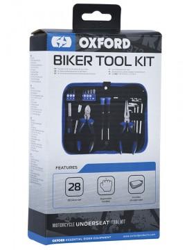 OXFORD tool kit _1