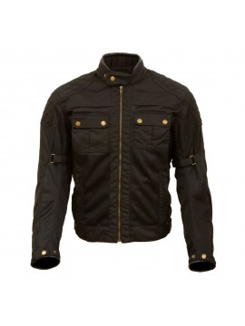 MERLIN jacket Shenstone_2