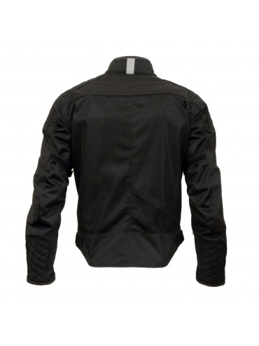 MERLIN jacket Shenstone_3