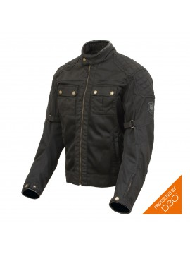 MERLIN jacket Shenstone