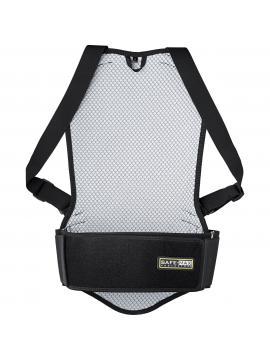 Safe-Max® back protector 04_2
