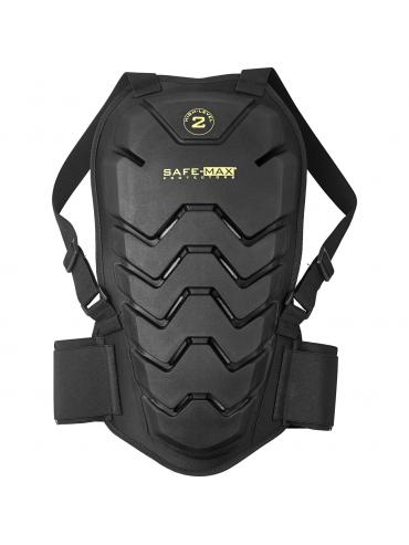 Safe-Max® back protector 04_1