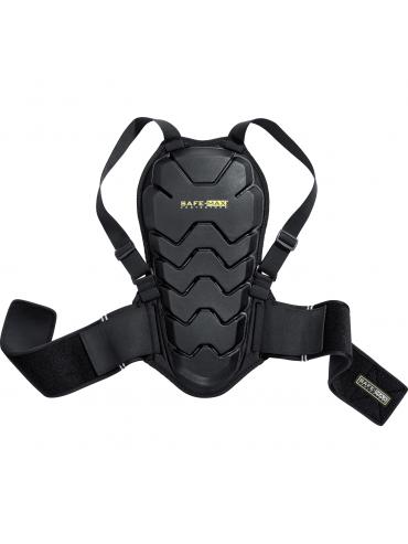 Safe-Max® back protector 04