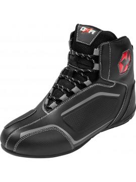 DXR Sport boots 5.0
