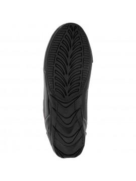 DXR Sport boots 5.0_2
