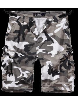 Brandit shorts BDU urban