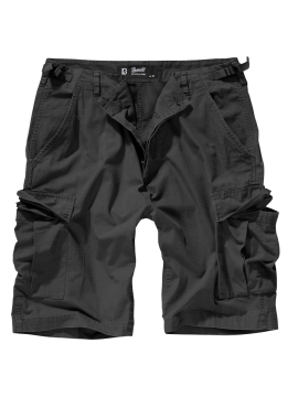 Brandit shorts BDU black