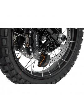 Hi-Q brake disc lock CBR5K_1