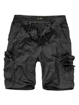 Brandit shorts Ty black