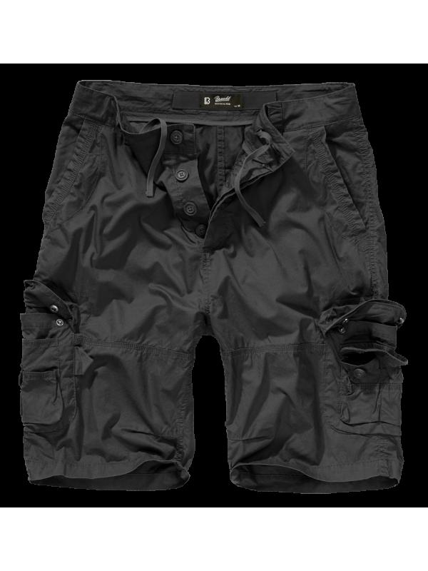 Brandit shorts Ty black