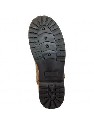 Spirit Motors leather boots Urban 1.0 brown_2
