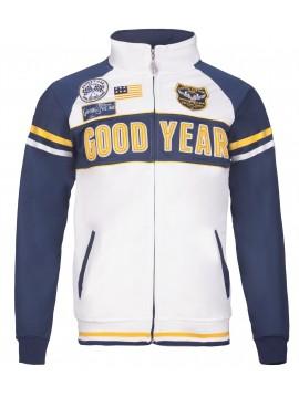 GOODYEAR Arlington jacket