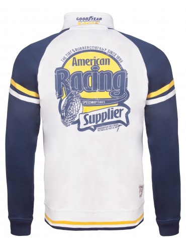 GOODYEAR blusão Arlington