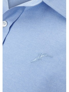 GOODYEAR camisa Goshen