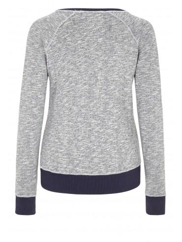 GOODYEAR sweatshirt Monroe