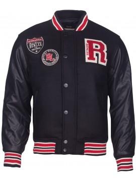 BENLEE Francis jacket