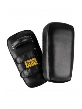 BENLEE Rage Art Leather Pao Pad (Pare)