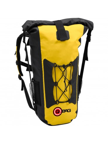 QBAG bckpack 05